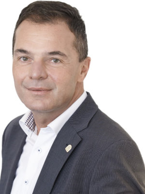 Gerhard-Hinterkoerner