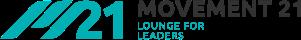 logo_movement_v2